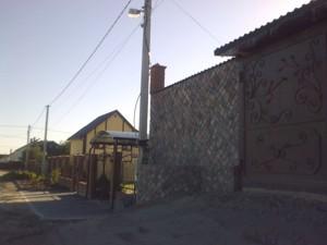 Дом Z-1583617, Белогородка - Фото 2