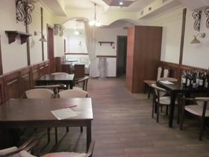 Нежилое помещение, Кудряшова, Киев, D-30349 - Фото 5