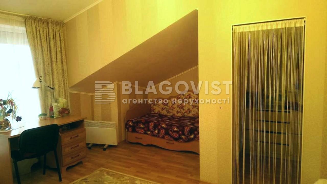 Дом Z-1677853, Богуна Ивана (Буденного), Киев - Фото 5