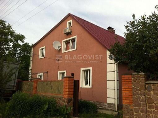 House, Z-1573356