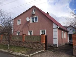 Дом Селекционеров, Киев, Z-1573356 - Фото1