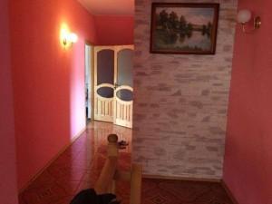 Будинок Селекціонерів, Київ, Z-1573356 - Фото 3