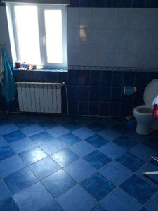 Будинок Селекціонерів, Київ, Z-1573356 - Фото 5