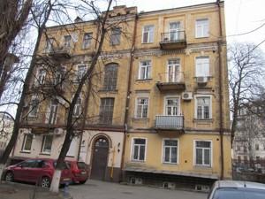 Квартира Гончара Олеся, 9, Киев, Z-586093 - Фото