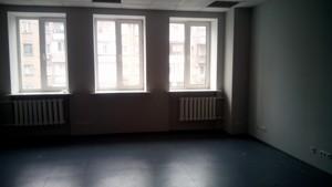 Офис, Жилянская, Киев, Z-1637604 - Фото3