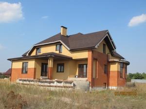 Будинок Рудики (Конча-Заспа), Z-1004187 - Фото 6