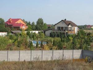 Будинок Рудики (Конча-Заспа), Z-1004187 - Фото 10