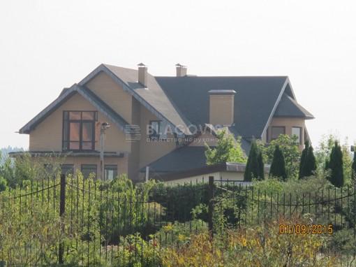 Будинок, Z-1004187