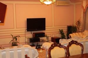 Квартира Драгоманова, 31б, Київ, X-29093 - Фото3