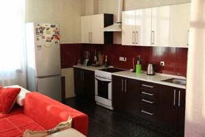 Квартира Звіринецька, 59, Київ, X-29224 - Фото 9