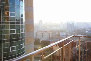 Квартира Звіринецька, 59, Київ, X-29224 - Фото 15