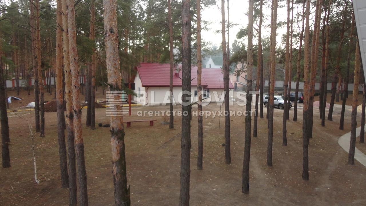 Дом K-1837, Лютеж - Фото 37