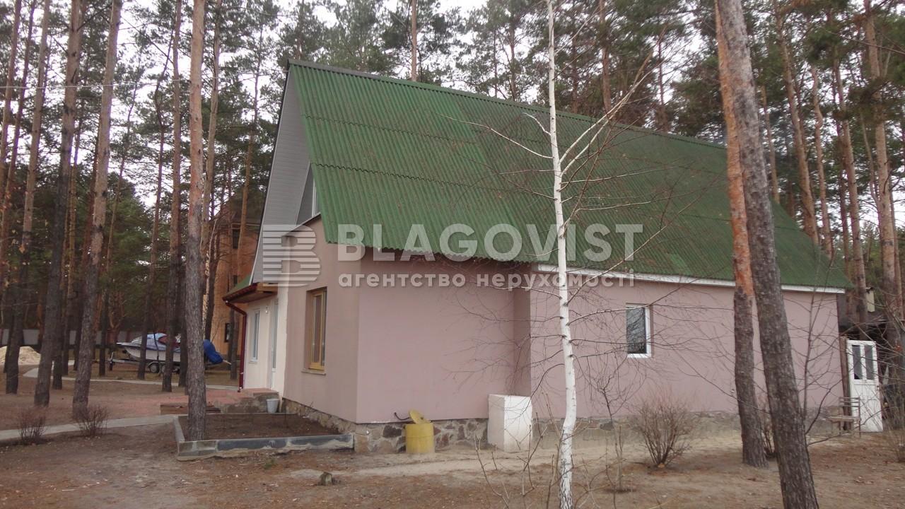 Дом K-1837, Лютеж - Фото 6