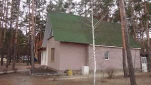 Дом Лютеж, K-1837 - Фото 6