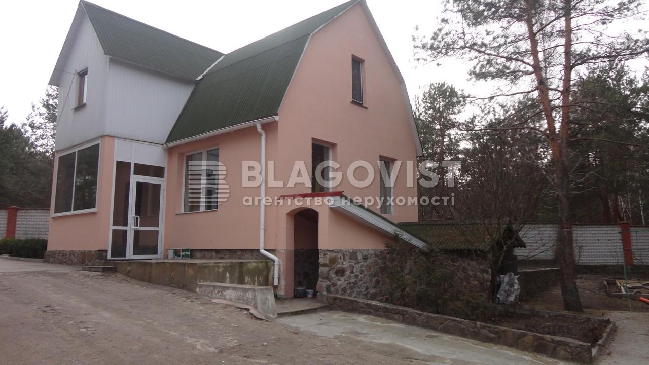 Дом K-1837, Лютеж - Фото 2