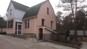 Будинок Лютіж, K-1837 - Фото2