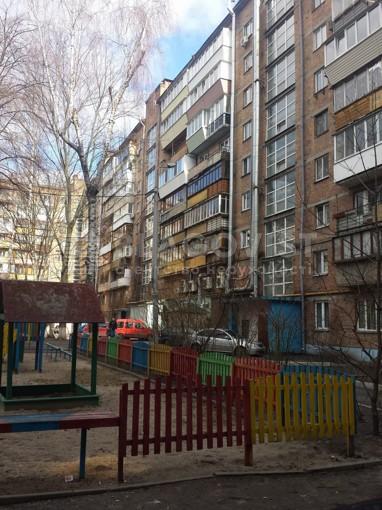 Квартира, E-39684, 52