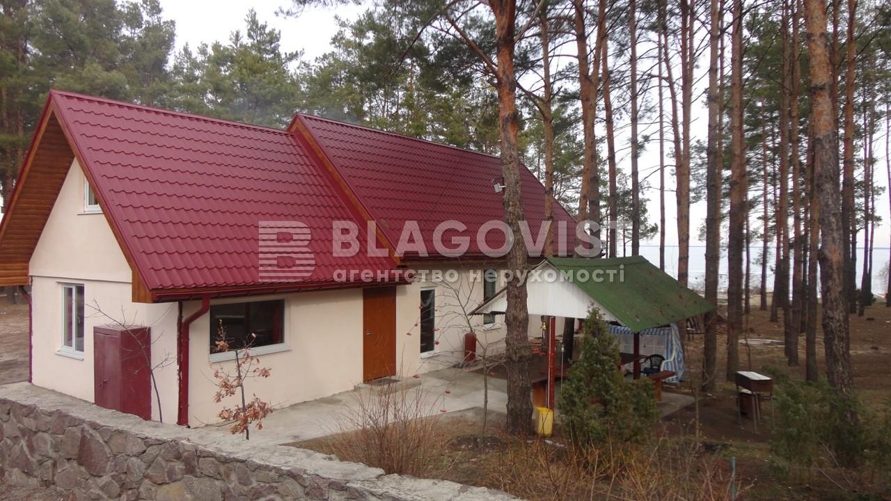 Дом K-1837, Лютеж - Фото 4