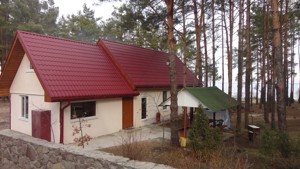 Дом Лютеж, K-1837 - Фото 4