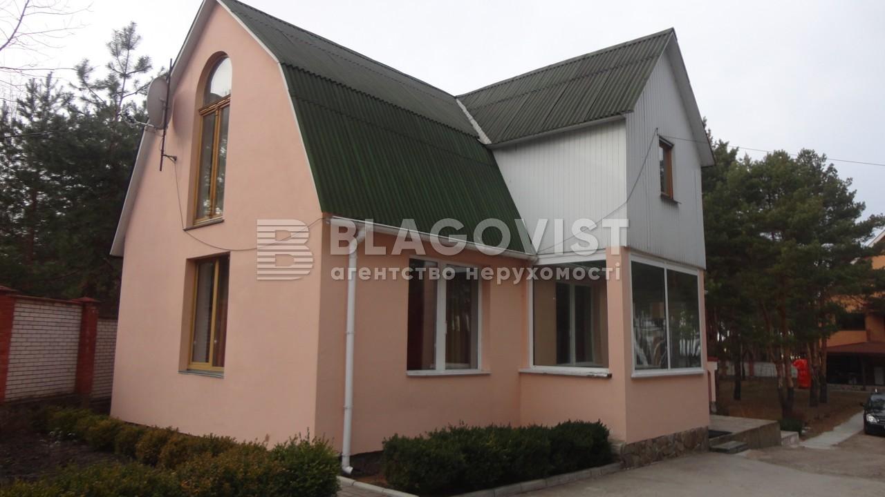 Дом K-1837, Лютеж - Фото 3