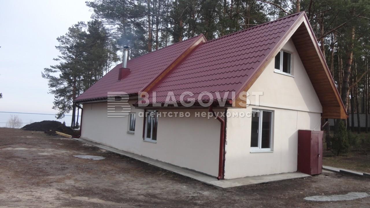 Дом K-1837, Лютеж - Фото 5