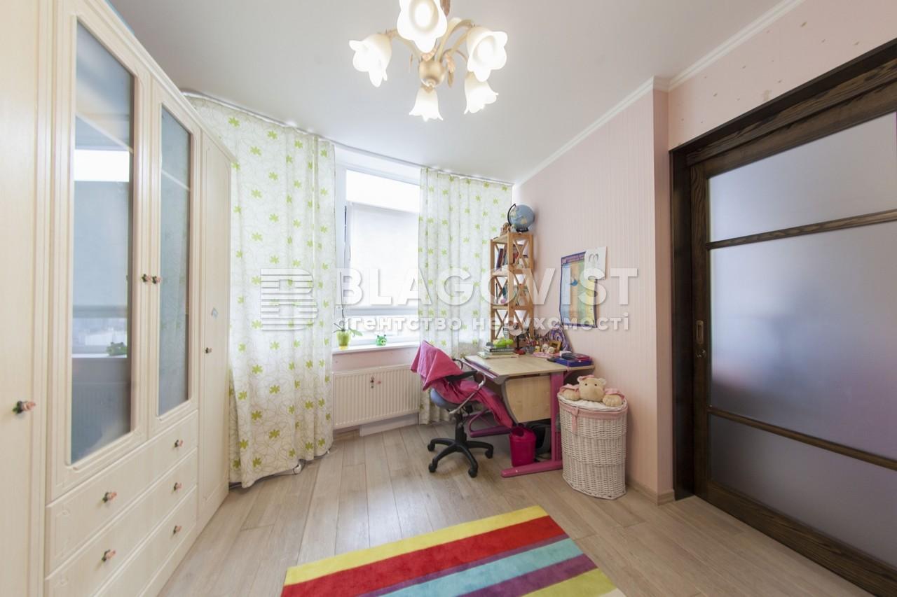 Квартира A-105345, Дегтяревская, 25а, Киев - Фото 17