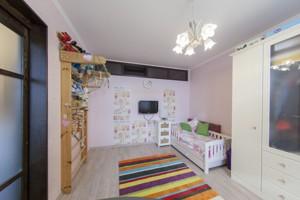 Квартира Дегтярівська, 25а, Київ, A-105345 - Фото 15