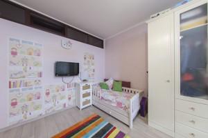 Квартира Дегтярівська, 25а, Київ, A-105345 - Фото 16