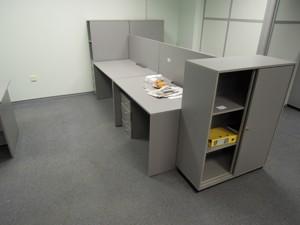 Офис, Пимоненко Николая, Киев, M-12965 - Фото 7