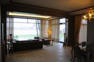 Дом Козин (Конча-Заспа), A-105373 - Фото 3