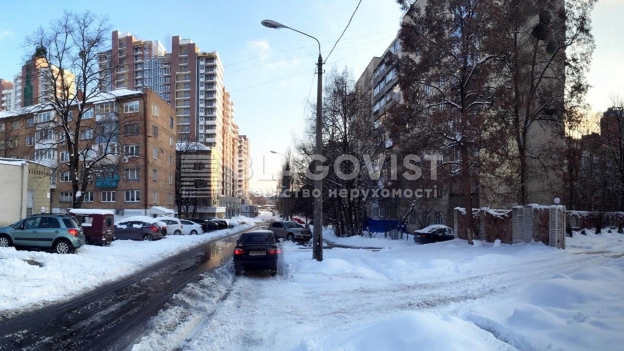 Нежилое помещение, Ковпака, Киев, C-108578 - Фото 8