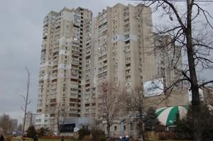 Квартира Декабристів, 12/37, Київ, B-73528 - Фото 26
