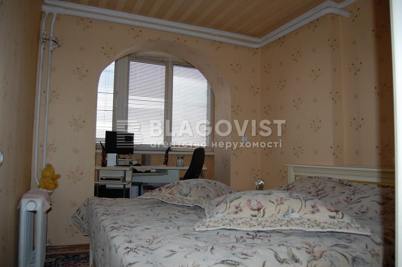 Квартира B-73528, Декабристів, 12/37, Київ - Фото 11
