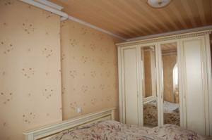 Квартира Декабристов, 12/37, Киев, B-73528 - Фото 9