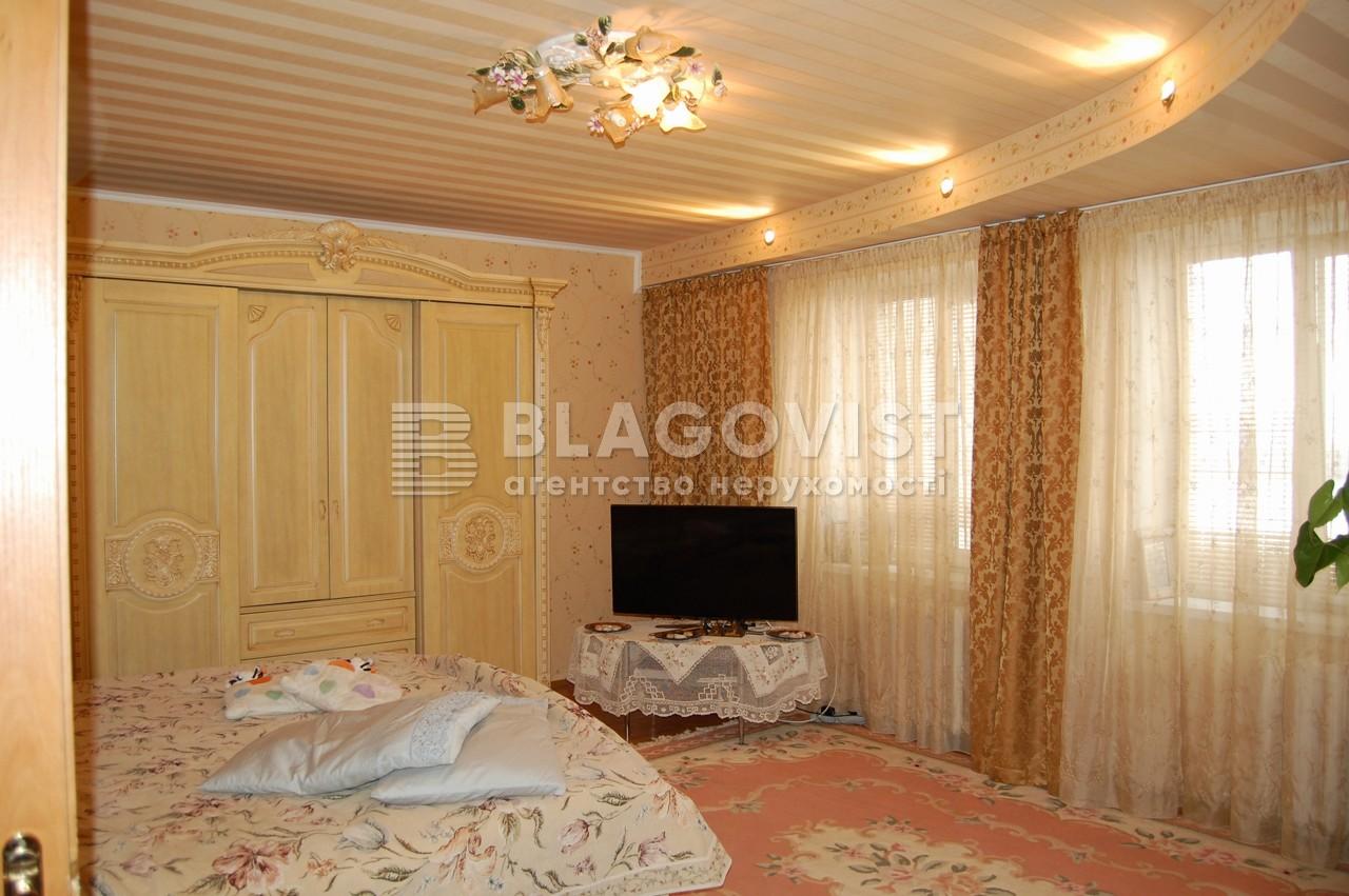 Квартира B-73528, Декабристів, 12/37, Київ - Фото 8
