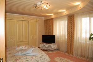Квартира Декабристов, 12/37, Киев, B-73528 - Фото 5