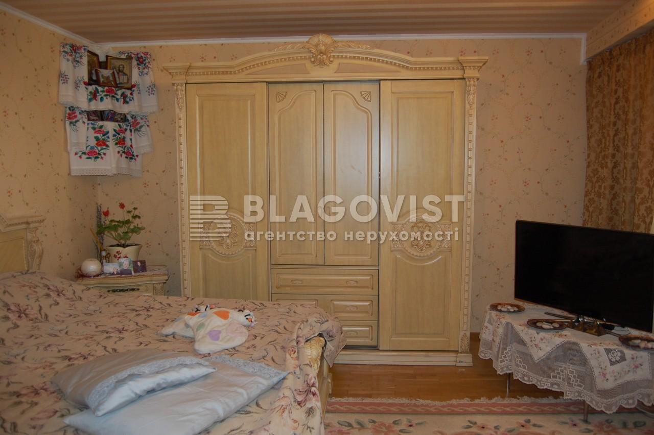 Квартира B-73528, Декабристов, 12/37, Киев - Фото 9