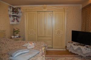 Квартира Декабристов, 12/37, Киев, B-73528 - Фото 6