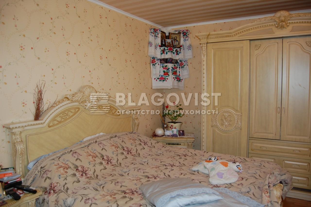 Квартира B-73528, Декабристов, 12/37, Киев - Фото 10