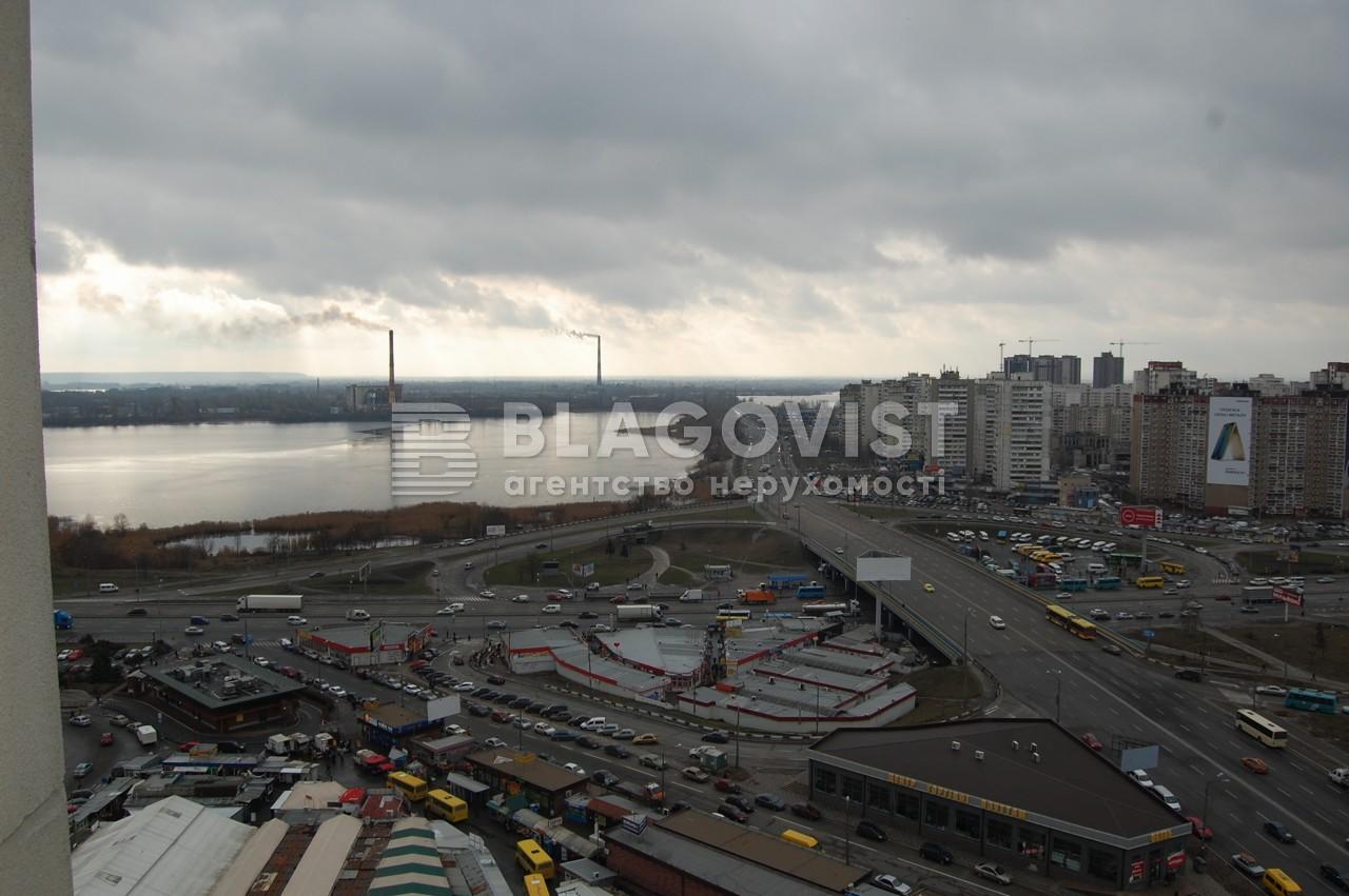 Квартира B-73528, Декабристов, 12/37, Киев - Фото 27