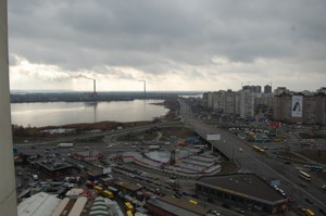 Квартира Декабристів, 12/37, Київ, B-73528 - Фото 24