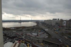 Квартира Декабристов, 12/37, Киев, B-73528 - Фото 24