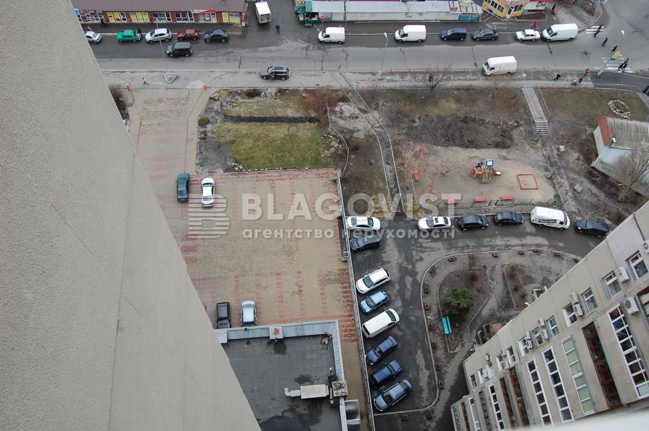 Квартира B-73528, Декабристов, 12/37, Киев - Фото 28