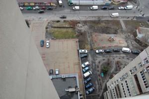 Квартира Декабристов, 12/37, Киев, B-73528 - Фото 25