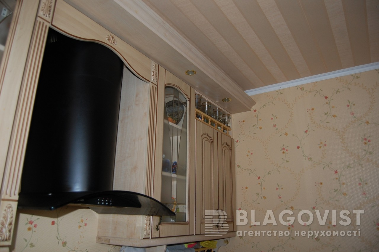 Квартира B-73528, Декабристов, 12/37, Киев - Фото 16