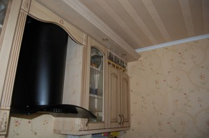 Квартира Декабристов, 12/37, Киев, B-73528 - Фото 13