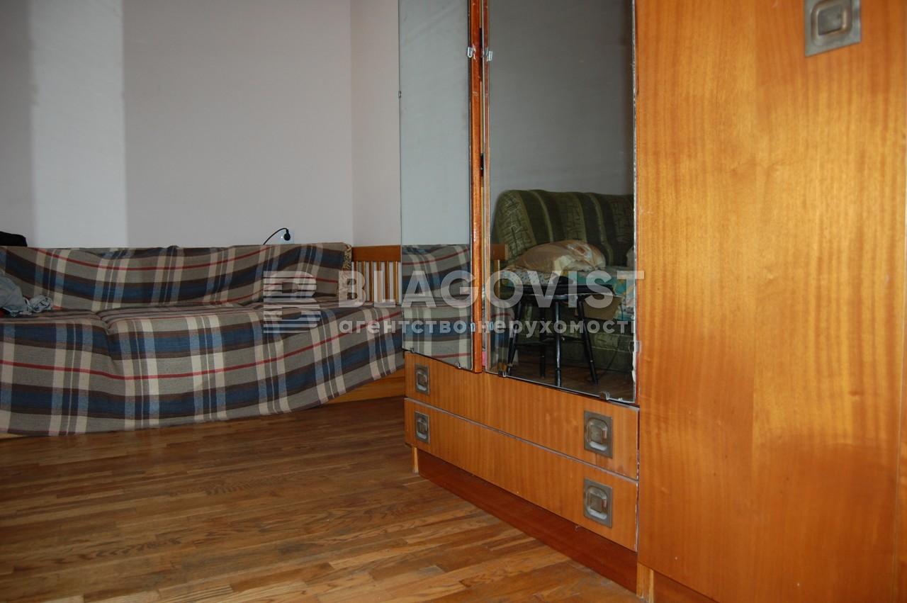 Квартира B-73528, Декабристов, 12/37, Киев - Фото 14