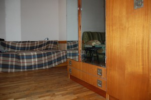 Квартира Декабристов, 12/37, Киев, B-73528 - Фото 11