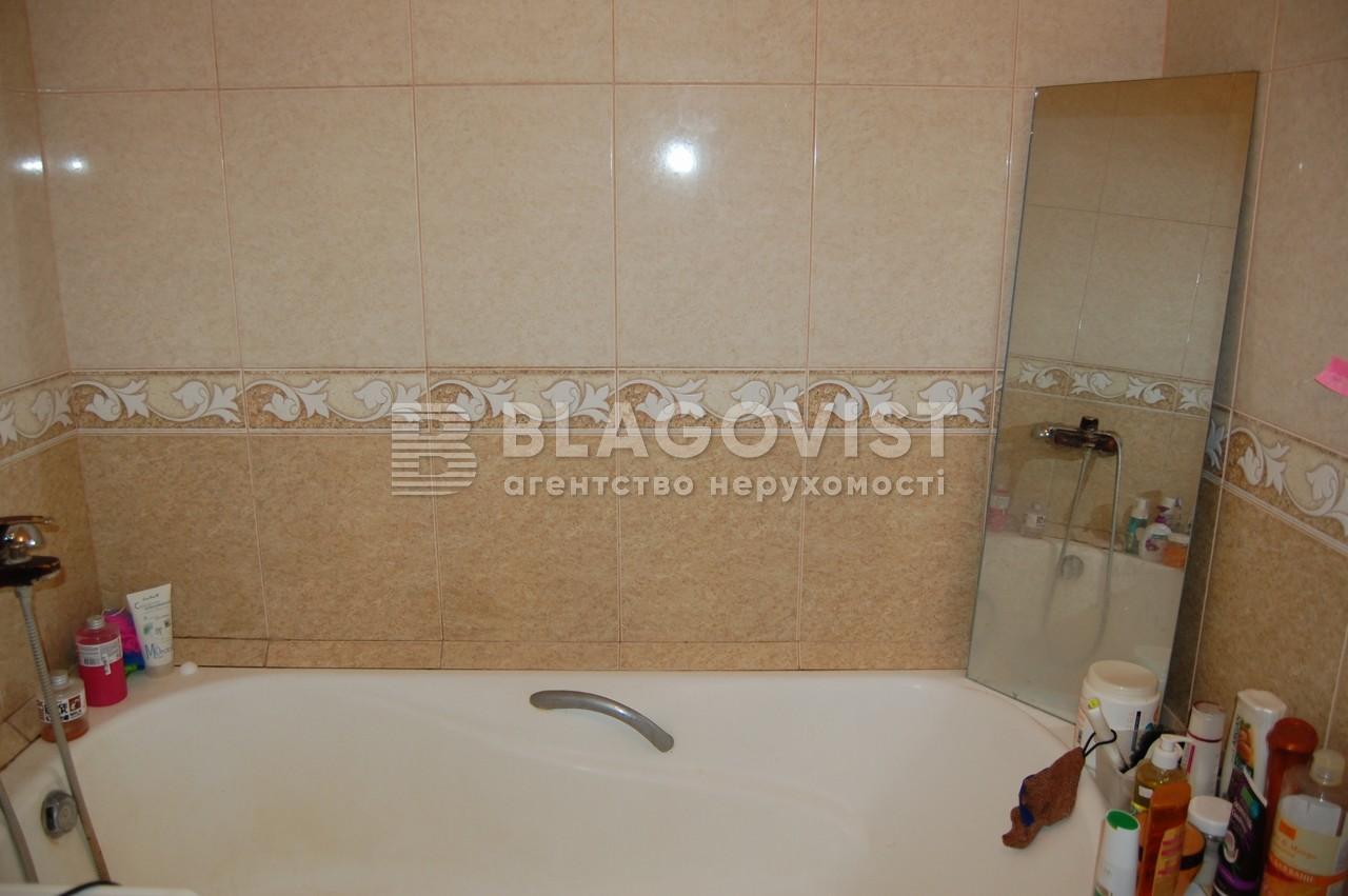 Квартира B-73528, Декабристів, 12/37, Київ - Фото 20
