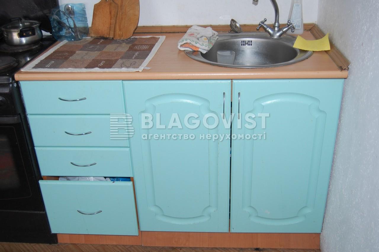 Квартира B-73528, Декабристов, 12/37, Киев - Фото 18